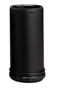 Black Matte Leg.jpg