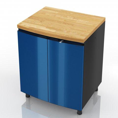 Wood Countertop.jpg
