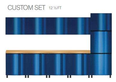 Custom Sets.jpg