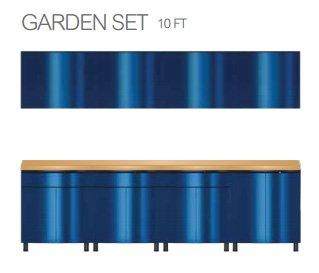 Garden Sets.jpg