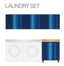 Laundry Sets.jpg