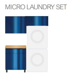 Micro Laundry Sets.jpg