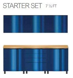 Starter Sets.jpg