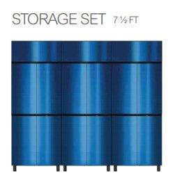 Storage Sets.jpg