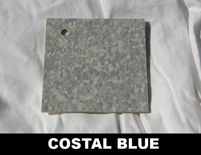 COSTAL-BLUE.jpg