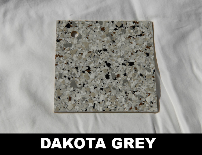 DAKOTA-GREY.jpg