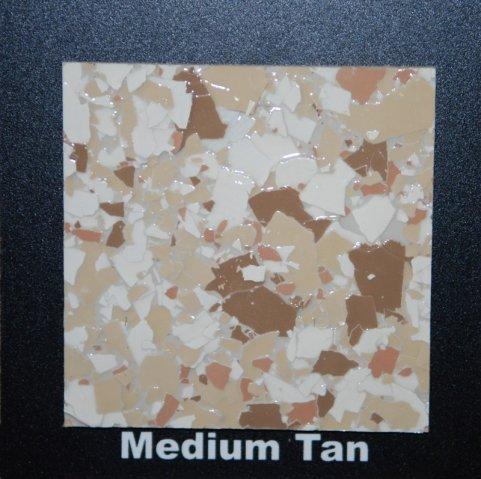 Medium Tan.jpg