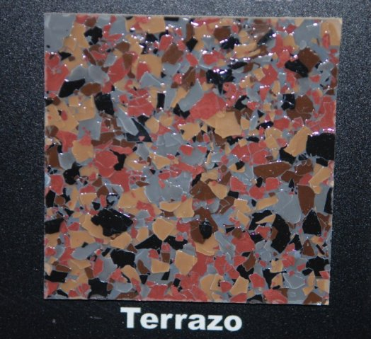 Terrazo.jpg